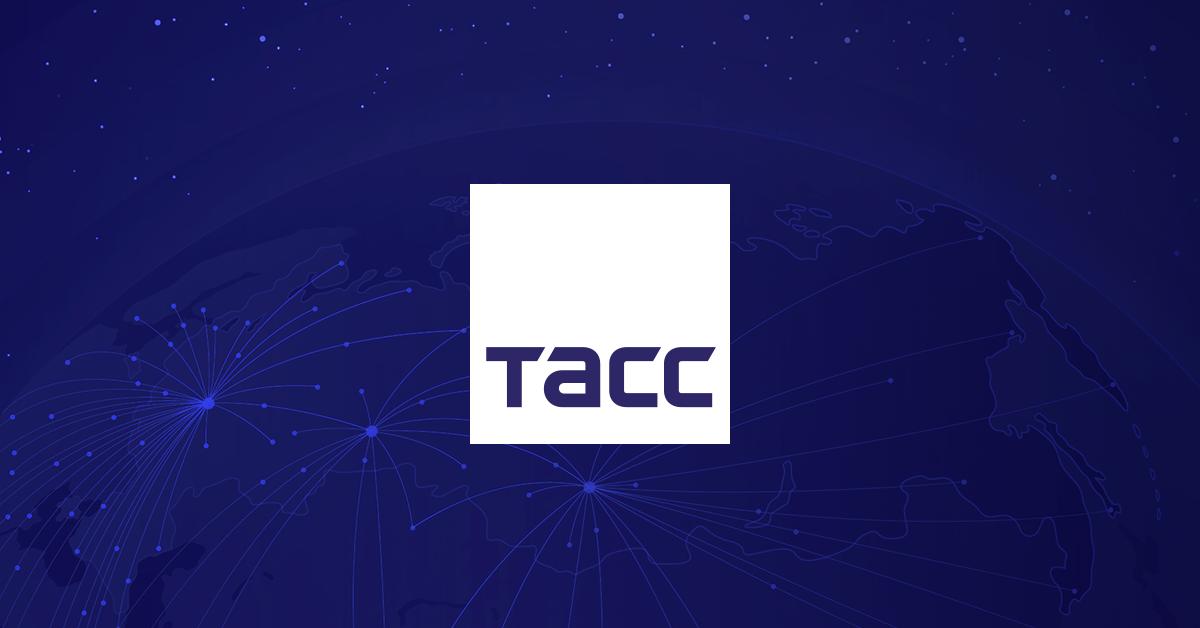Суд в Новосибирске рассмотрит дело об избиении главреда сайта Tayga.info - ТАСС